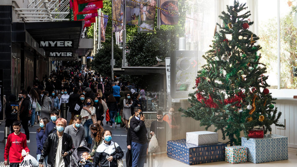 christmas-spending-retail