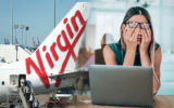virgin-refunds-travel-credits