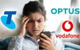 telco-complaints