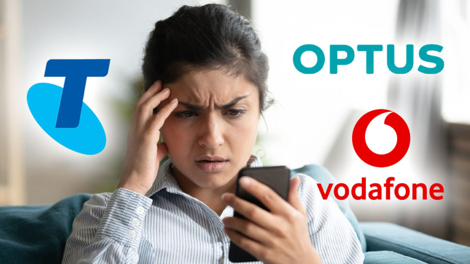 telco-complaints-optus-vodafone