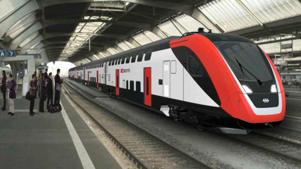 intercity trains nsw strike