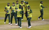 pakistan cricket covid nz
