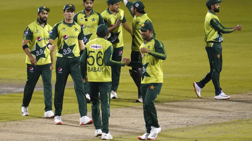 pakistan cricket covid nz