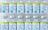 australia pfizer vaccine