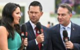 channel seven cricket australia