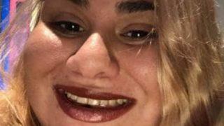jessica camilleri mother murder