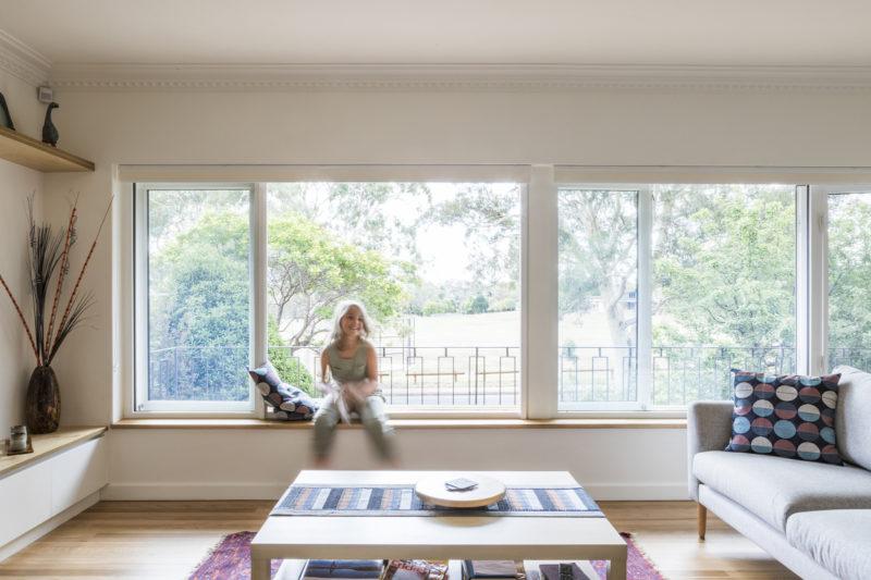 windows-lighting