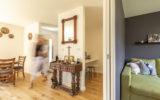 renewable-energy-efficient-home