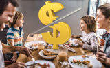 food-budget-family