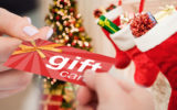 gift-cards-christmas