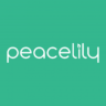 Peacelily
