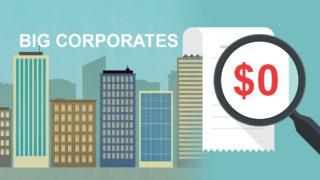big-corporate-tax