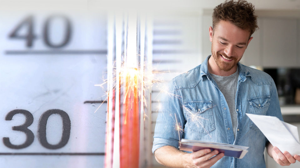 energy-bills-savings