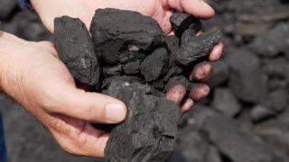 coal australia