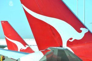 qantas jobkeeper extension