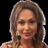 Lisa Portolan