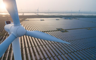 renewables-electricity-prices