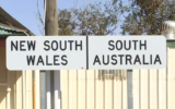 south australia coronavirus