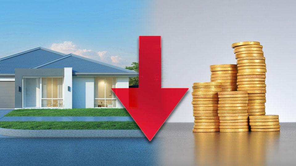home-loan-savings-interest-rates