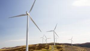 renewables-energy