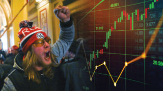 1610001448-trump-stocks