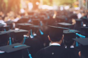 university-funding