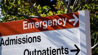 mount druitt hospital
