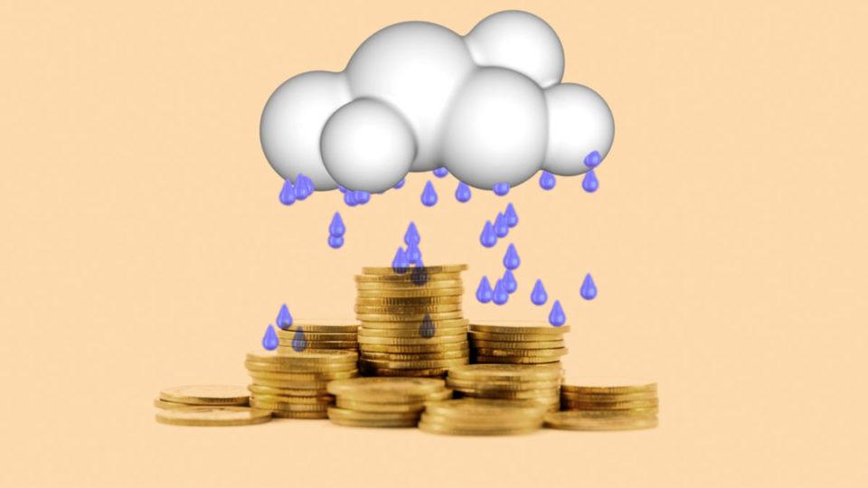 rainy-day-fund