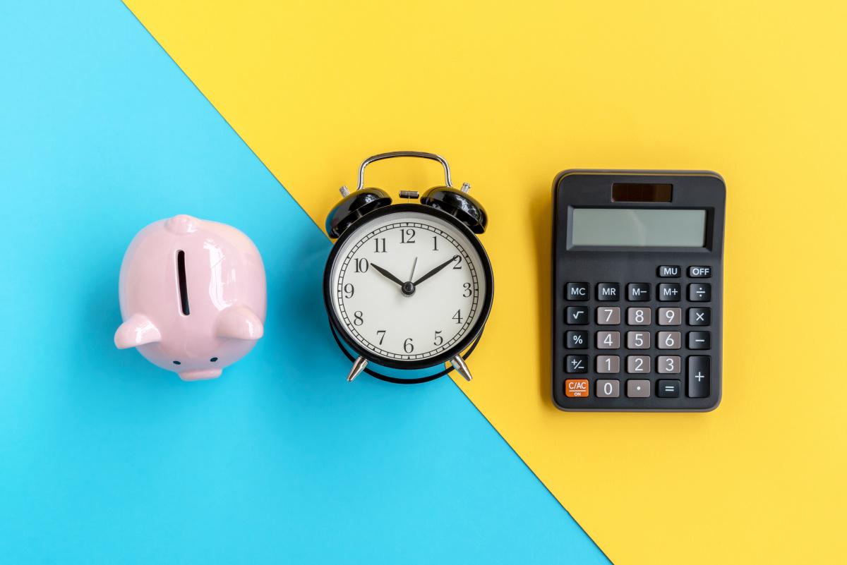 savings-rainy-day-fund