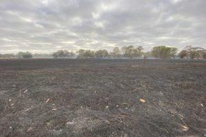 south australia fires