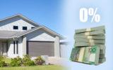 zero-per-cent-interest-home-loans