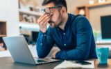 worker-burnout