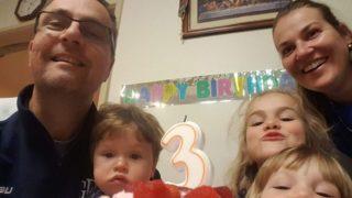 perinovic family death