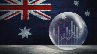 australia-vaccine-rollout