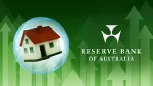 rba-interest-rates-responsible-lending
