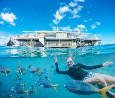tourism australia covid