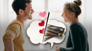 love-debt-talking