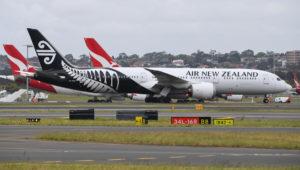 kiwi travel pause