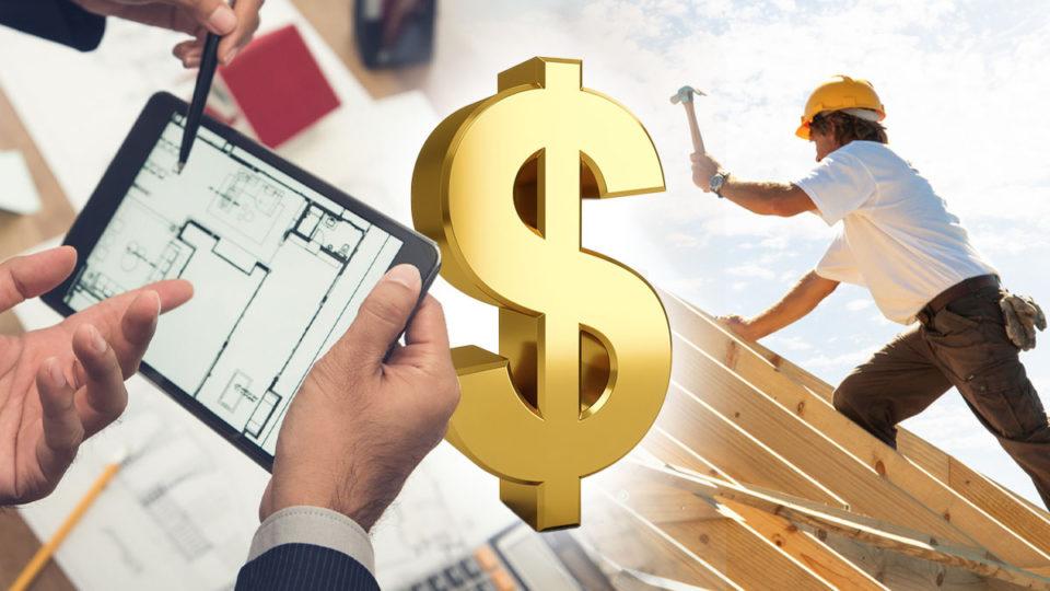homebuilder-prices