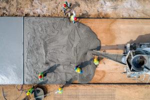 construction-tradies