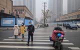 china who study