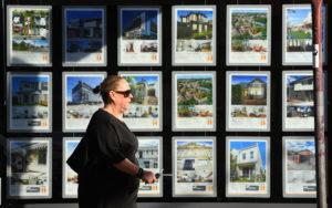 house-prices-australia