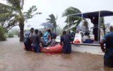 fiji cyclone ana