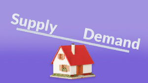supply-demand-house-prices