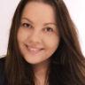 Alexandra Tselios