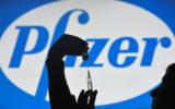 pfizer children australia