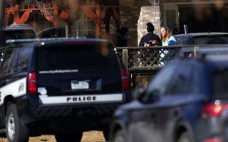man 95 fatal shooting
