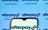 afterpay-regulation