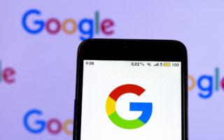 google showcase australia
