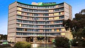 victoria hotel quarantine virus